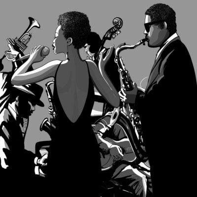 Bild 0009-jazzsinger