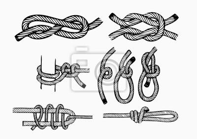 01 Knots