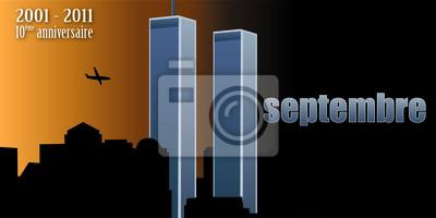 Bild 11_Septembre_2011