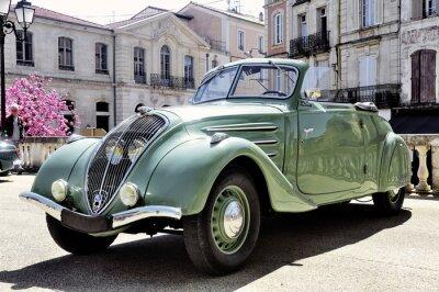 Bild 302 1936-1938 hergestellt