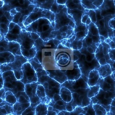 Bild 3d abstrakt