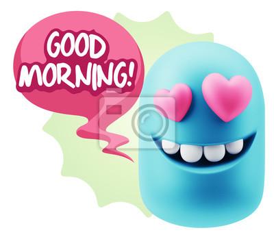 Guten Morgen Liebe Augen Guten Morgen Liebe Freunde 2019 06 26