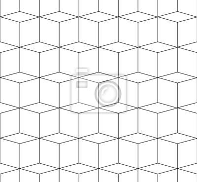 Muster Vierecke Hintergrund Kostenloses Bild Auf Pixabay 15