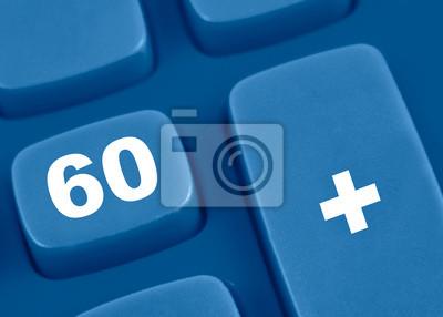 60 weitere