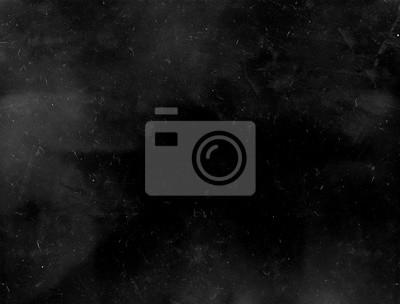 Bild 8k Dirty Lens Texture