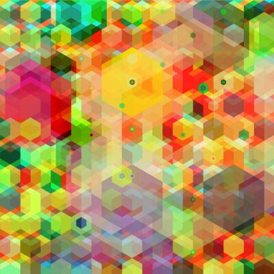 Bild Abstract Background Vector