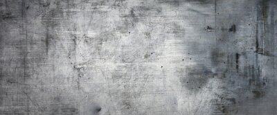 Bild abstract metal background as background