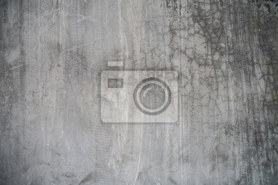 Bild Abstract texture of cement antique background