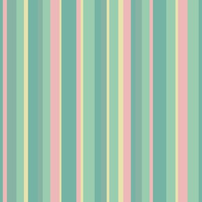 Bild Abstract  Wallpaper With Strips