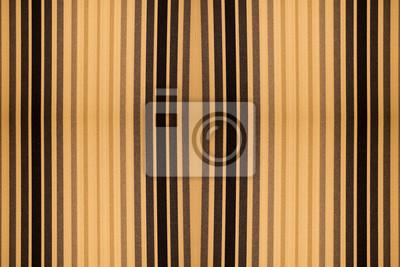 Bild Abstract wood Background