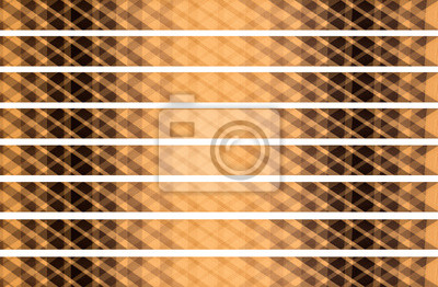 Bild Abstract wood Background and frame