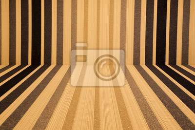 Bild Abstract wood Background room