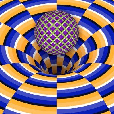 Bild Abstrakt Hintergrund.