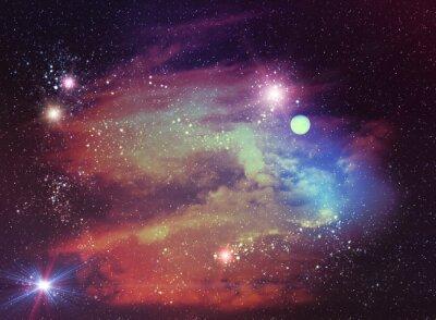 Bild Abstrakt Hintergrund