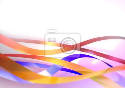 abstrakt linear
