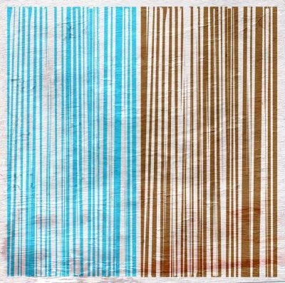 Bild Abstrakte Design auf Holz Korn Textur
