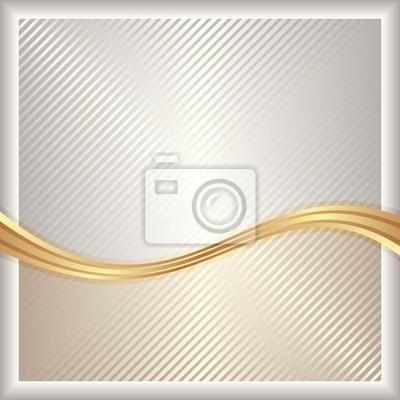 Bild abstrakten Hintergrund