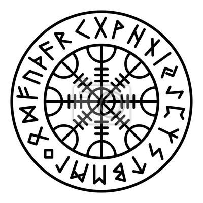 futhark runen