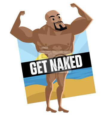 fkk strand girls nackt herumzulaufen