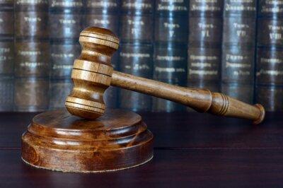 Bild Allegorie der Gerechtigkeit