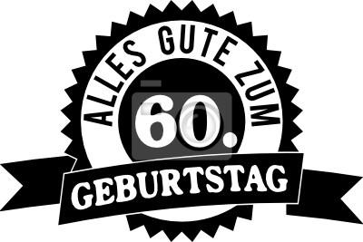 Zum 60 Lll Gedichte Zum 60 Geburtstag 2019 09 16