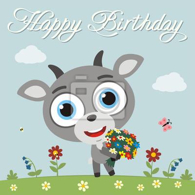 Happy Birthday Kat Who Is Who Und Grusse Usa Stammtisch Net