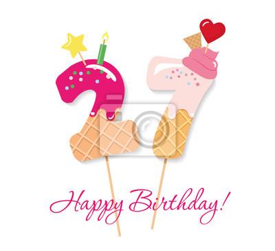 Süß geburtstagsbilder Geburtstag Bilder