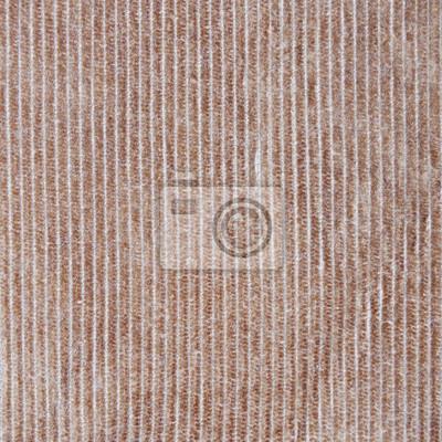 Bild alt Ripp Cord Textur Hintergrund