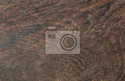 Bild Alte Brown Holz Textur für den Hintergrund