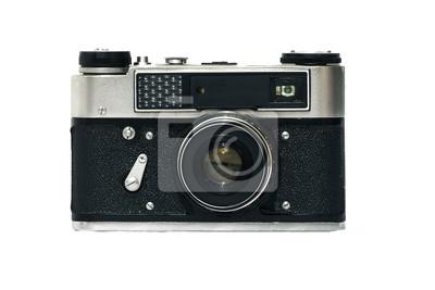 Entfernungsmesser Städte : Alte entfernungsmesser filmkamera sind mit jahr vorhanden