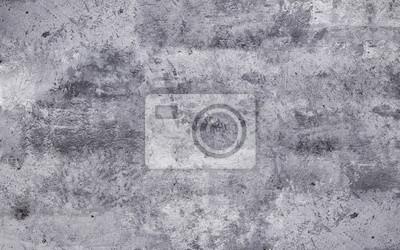 Bild Alte schmutzige Beton-Textur