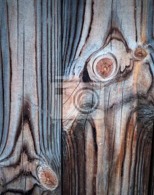 alten Holzstruktur. Hintergrund alte Platten