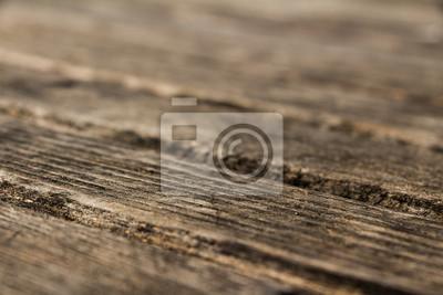 Bild altes Holz