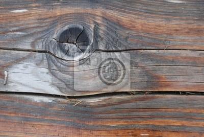 Bild Altes Holz Textur und Hintergrund