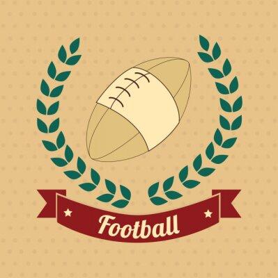 Bild american football