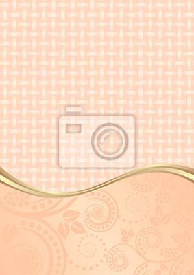 Bild Aprikose Hintergrund