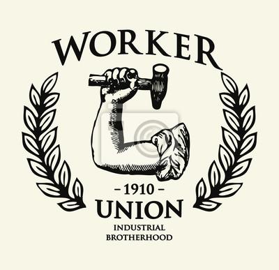 Arbeiter Union