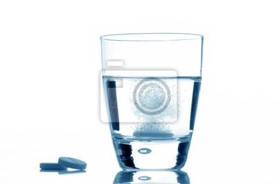 Bild Aspirin