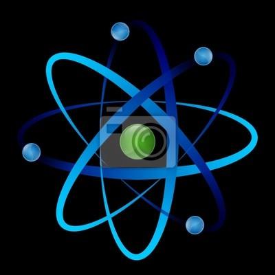 Atomo con Elektron