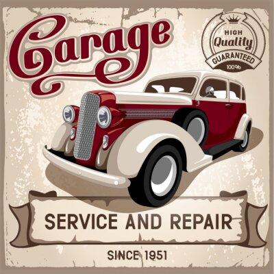 Bild Auto-Service