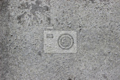 Bild Background old concrete gray wall, texture, concrete
