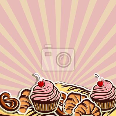 Bild bakery