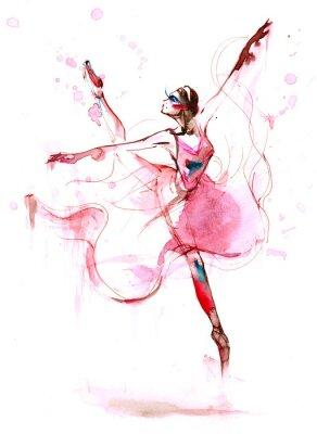 Bild Ballett
