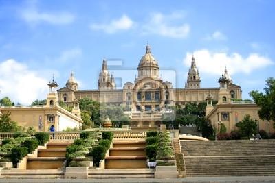 barcelona Galerie