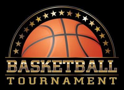 Bild Basketball Tournament
