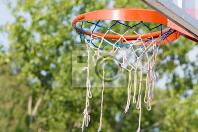 Basketbol Hoop
