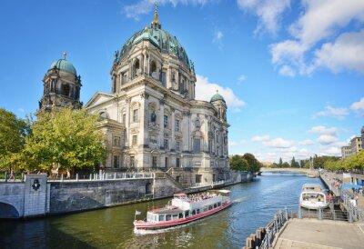 Bild Berliner Dom, Berlin