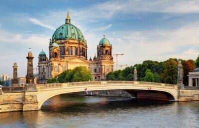 Bild Berliner Dom, Berliner Dom