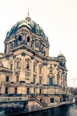 Bild Berliner Domkirche