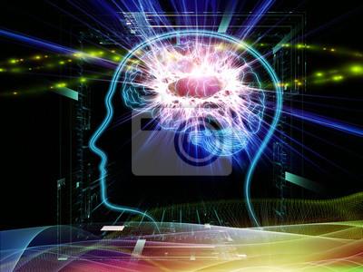 Bewusstseinsstrom